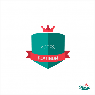 Acces direct Platinum
